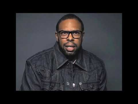 CL smooth on his beef with Trouble T-Roy, leading to Heavy D getting involved!