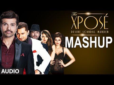 The Xposé Mashup Full Song (Audio) Kiran Kamath |...