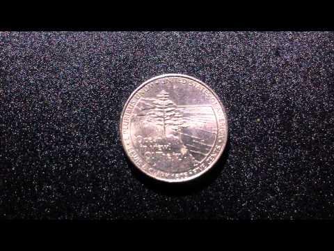 Coins : USA Nickel 2005 P Coin (Westward Journey, Ocean View ) aka Jefferson Nickel