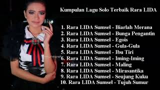Video Kumpulan Lagu Solo Rara Sumsel download MP3, 3GP, MP4, WEBM, AVI, FLV Juli 2018