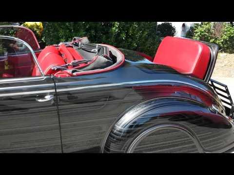2016 Derrick Ward Memorial Car Show