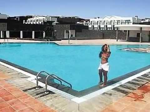 Hotel Cay Beach Papa O