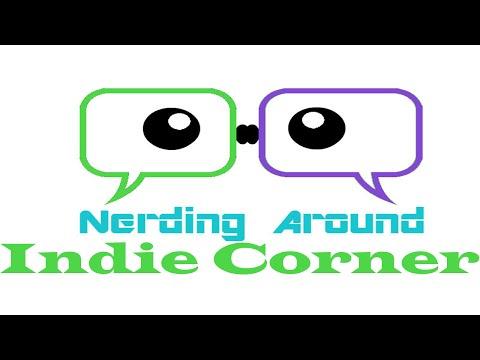 Nerding Around - Awake - *Please watch the first half*
