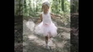 Детский фотограф, видео, фото слайдшоу, Тирасполь