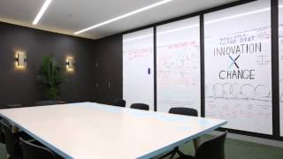 APS Innovations - innovationXchange (Department of Foreign Affairs and Trade)