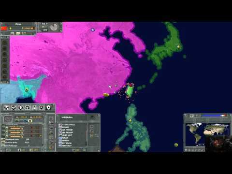 Supreme Ruler Ultimate: China Part 52 (Landing and Future Plans)