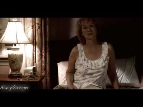 Meryl Streep - Where was my fault  (Hope Spring)