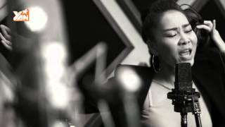 [MV] Thu Minh ft. Thanh Bùi WHERE DID WE GO WRONG (acoustic)