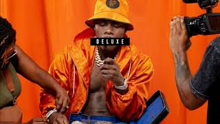 Dababy – Practice (Official Instrumental)(Produced By Sean Da Firzt)