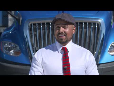 Cummins X15: Performance and Efficiency for Mesilla Valley Transportation