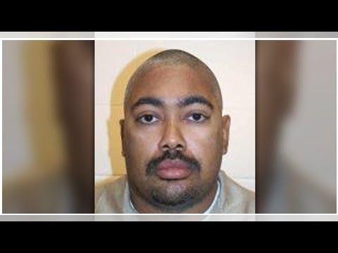 Box TV - Suspect in nebraska three murder arrested in tennessee