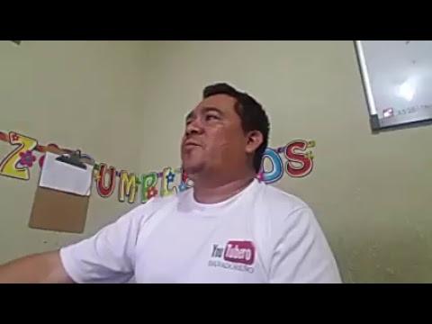 Ya en casa San Salvador Youtubero Salvadoreño El Salvador