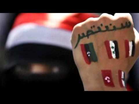 احمد القسيم ( صاح الناخي )  بمشاركة حركة كلنا ابو موفق .