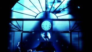 Cascadeur - Walker (clip officiel)