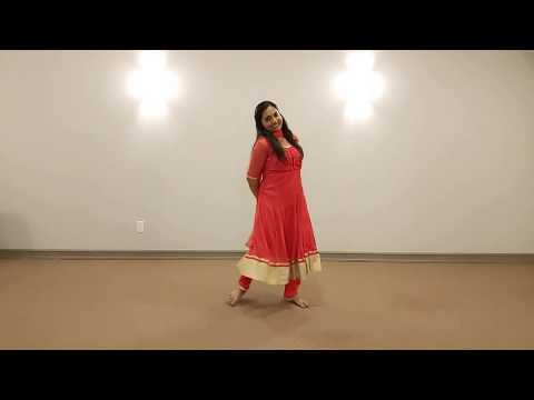 makhna---drive-|-team-naach-choreography-|-dance-cover