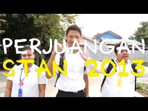 FILM PERJUANGAN STAN 2013 (FULL+DIR.CUT)