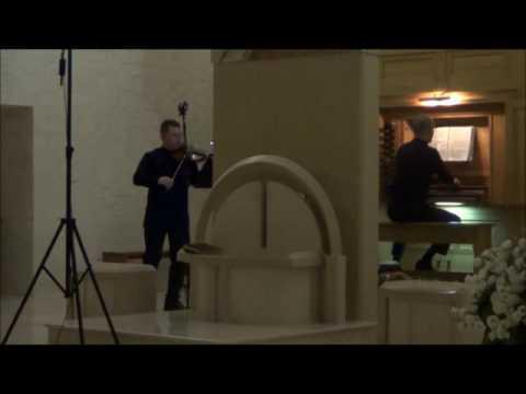 Max Reger Suite (im alten Stil) Op. 93