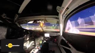 GoPro: Michael Lewis COTA Pre & Post Race Update 2014