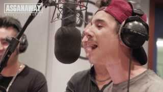 LA #BATTLE FRA MORENO E #LORENO (FREESTYLE)