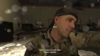 Call of Duty Ghosts Gameplay Walkthrough Part 5   Campaign Mission 6   Rorke COD Ghosts  720 X 1280