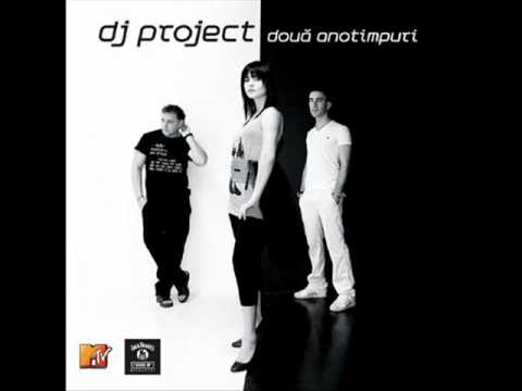 Dj project tracks & releases on beatport.