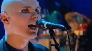 The Smashing Pumpkins - Once Upon A Time [Live] [Adore]
