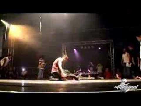 Telugu4uNet - Mella Mellaga Video Song Download - Size