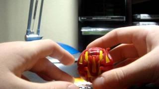Бакуганы 3 сезона(Здравствуйте, это мое первое видео, где я буду рассказывать о БАКУГАНАХ!, 2011-11-27T19:07:22.000Z)