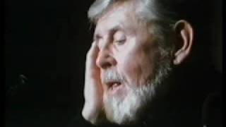 Ewan MacColl - My Old Man
