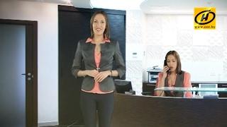 Правила этике: как должно выглядеть лицо секретаря вашей фирмы?