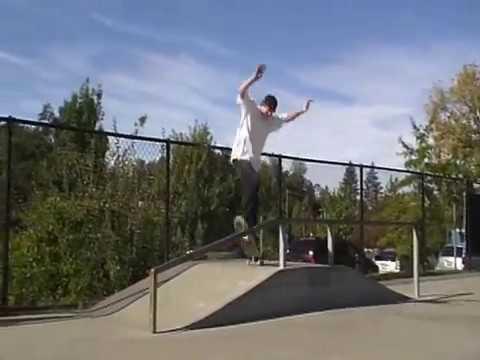MeltonDG.com-Skate Park-Bike Park-Action Sports-Skate Parks-Bike ...