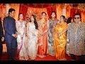 Rani Mukherjee Aditya Chopra Wedding Video video