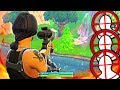 INSANE SNIPER SHOTS! 😱 (Fortnite Battle Royale Funny & Epic Moments)