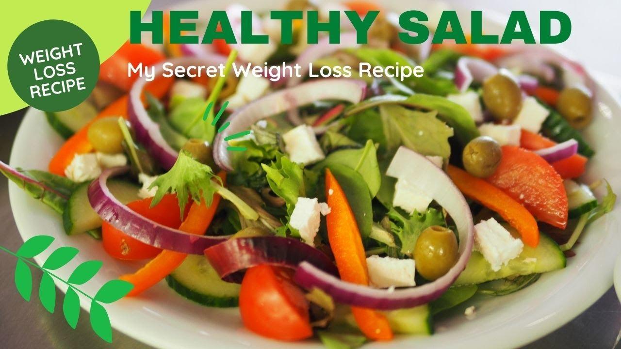 Avocado Salad Recipe In Urdu