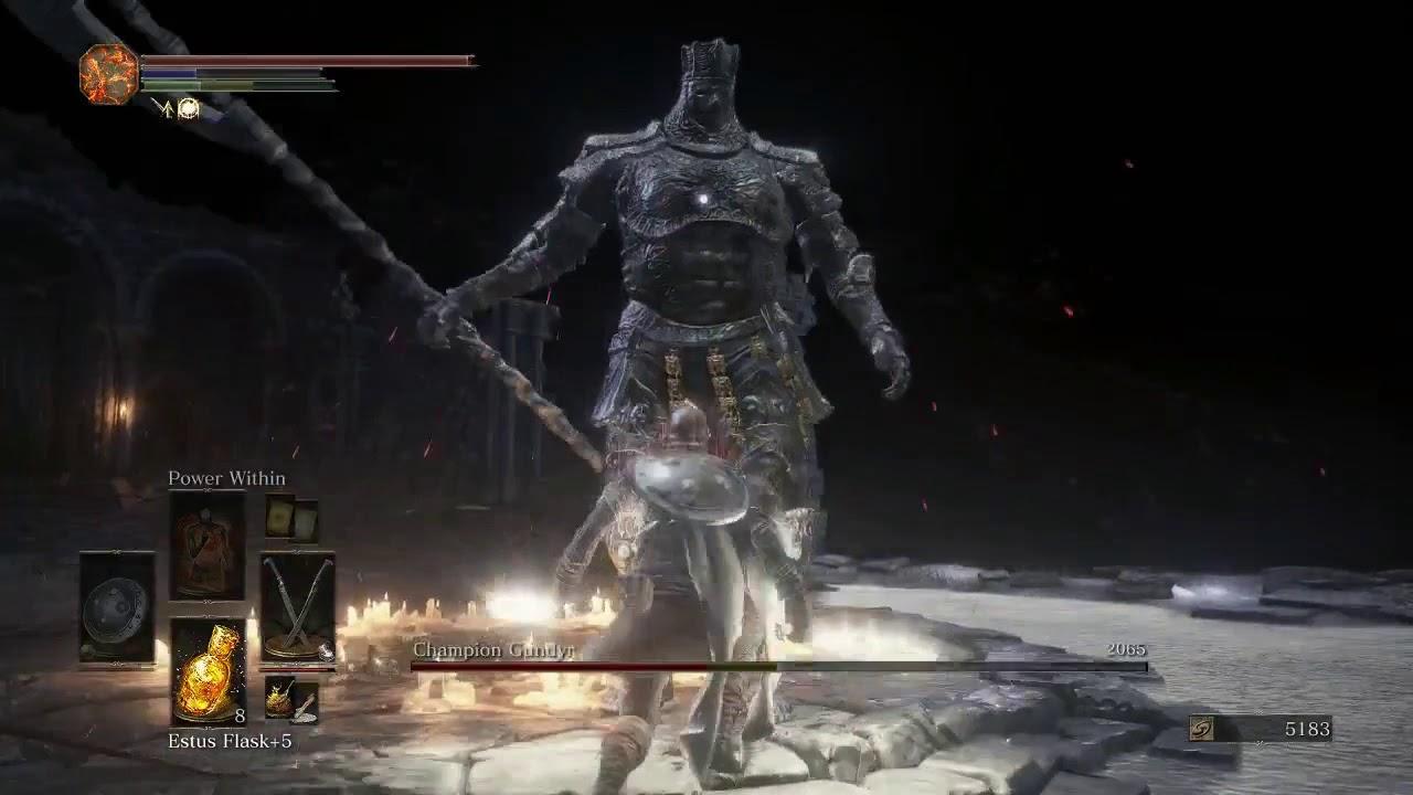 precio loco tienda oficial comprar Stacking Power Within and Lloyd's Sword ring (Dark Souls 3)