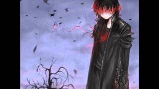 Nightcore - Morphogenesis