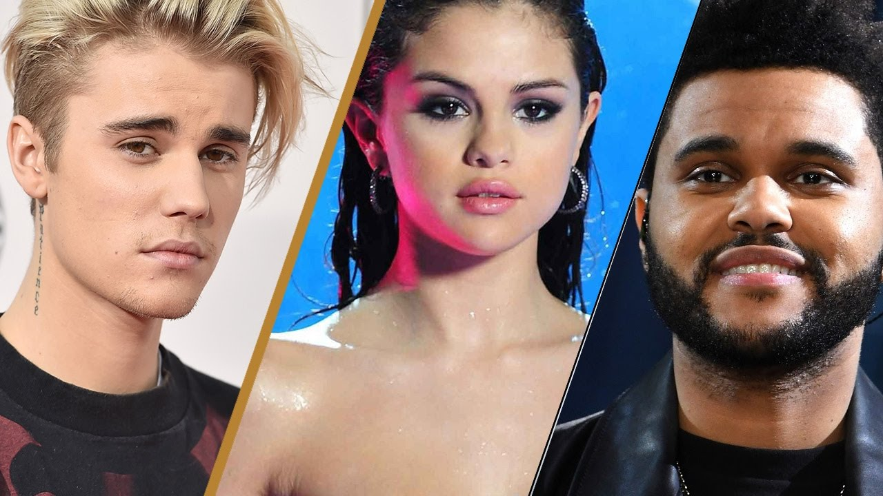 is justin bieber dating selena gomez now Justin bieber's relationship with selena gomez is probably his most famous  romance, but it certainly isn't his only one — scroll through the.