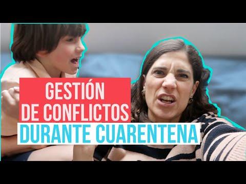 24 Horas: El DESAFÍO De La Convivencia Familiar Encerrados En Casa, Cómo Sobrevivimos A Diario