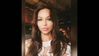 "Анастасия Лисова - экс-участница ""Дома-2"""