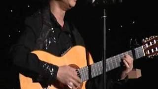 Tỉnh Thức _ Miên Du Đàlạt_ Guitarist: Nguyễn Đức Đạt