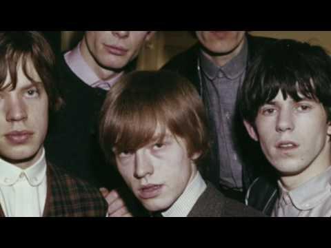 TODO LO QUE NECESITAS ES OÍR: OUT OF OUR HEADS de The Rolling Stones (programa 7)