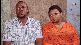 Vengeance Latest Yoruba Movie 2017 Starring Odunlade Adekola | Dayo Amusa