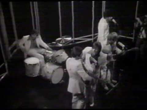 The Beach Boys   Wouldnt It Be Nice 1966