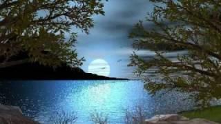 Luna marinara