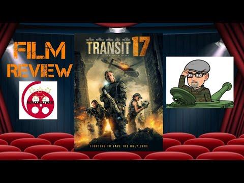 Download Transit 17 (2019) Action Film Review