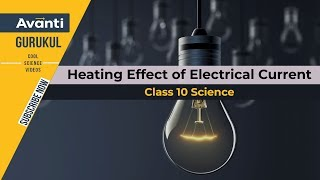 Tricks to solve problems of heating of salts