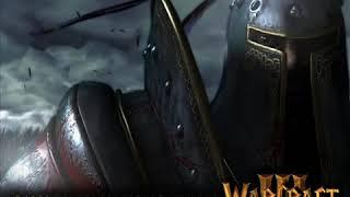 Warcraft 3: OST Soundtrack - Human