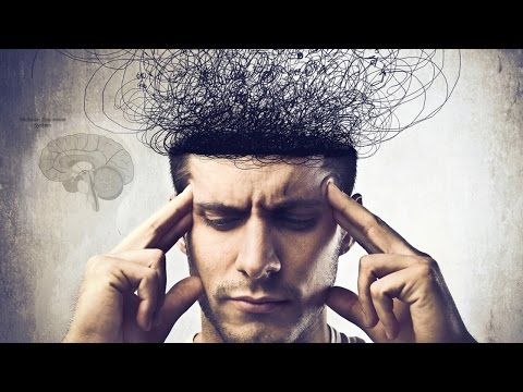 Amazing Unknown facts about your brain   power of human mind