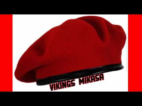 Download Supreme Vikings Confraternity OMEGA M.P Sally