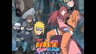 Naruto Shippuden: Hyakurai-Hishou Remix